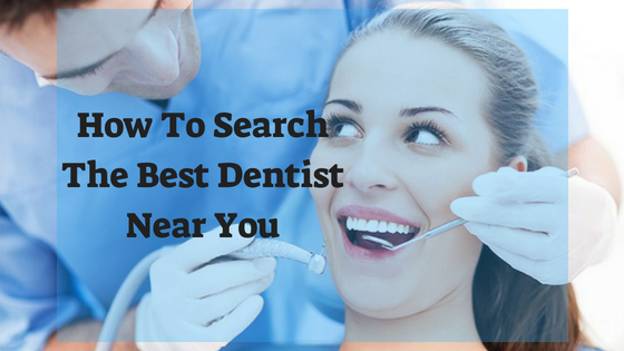 Best Dentist in Muscat